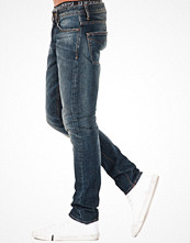 Jeans - NN07 James Denim 299 Denim