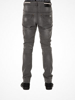Jeans - Somewear Pant Hey Grey