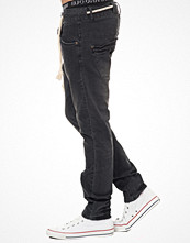 Jeans - Somewear Echo Jeans Pantherwash