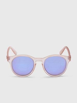 Le Specs Hey Macarena Sugar Mirror