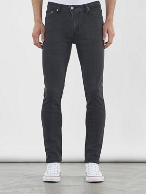 Jeans - Mouli Torped Jeans Castlerock
