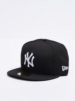 New Era 59 Fifty MLB Basic New York Yankees