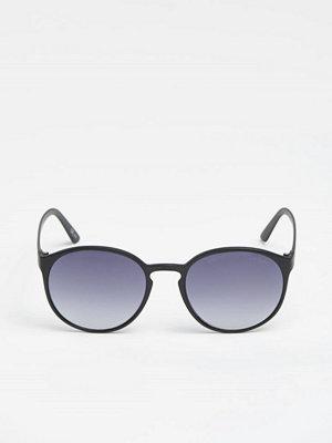 Solglasögon - Le Specs Swizze Matt Black