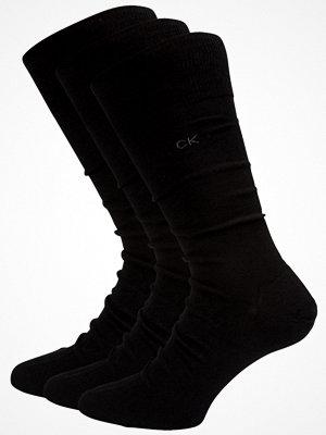 Calvin Klein Underwear CK 3-pack Eric Socks 00 Black