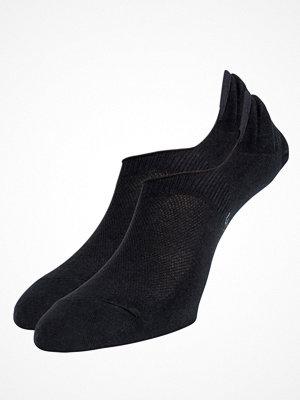 Calvin Klein Underwear CK 2-pack Caleb Steps 00 Black