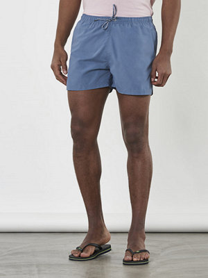 Bread & Boxers Swim Trunk Haze