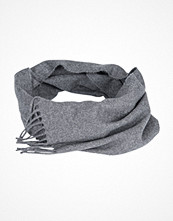 Halsdukar & scarves - Tiger of Sweden Comelico 061 Grey