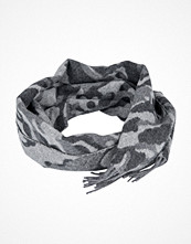 Halsdukar & scarves - Tiger of Sweden Spiazzi 082 Camo