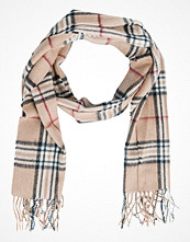 Halsdukar & scarves - Amanda Christensen Winter Scarf Colour 3