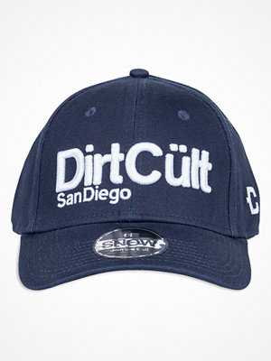 Kepsar - Dirt Cult Pacific Beach Navy