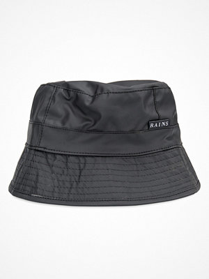 Hattar - Rains Bucket Black