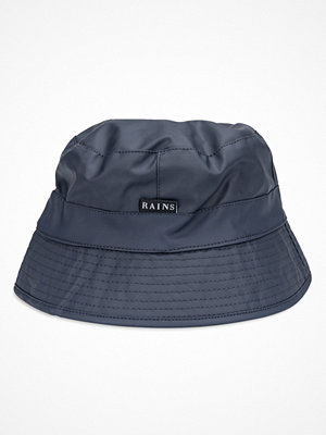 Hattar - Rains Bucket Blue