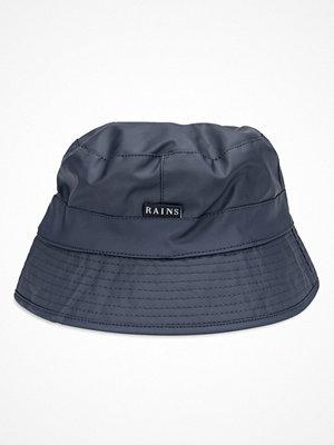 Hattar - Rains Bucket Blue