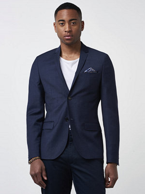 Whyred Moon 741 Navy