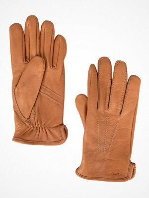 Handskar & vantar - Hestra Andrew 710 Kork