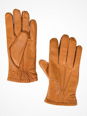Handskar & vantar - Hestra Edward 710 Kork