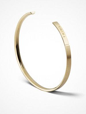 Smycken - Triwa Triwa Bracelet 2 brass