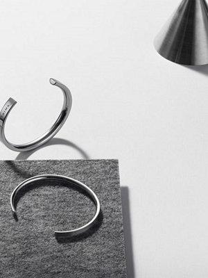 Smycken - Triwa Triwa Bracelet 2 steel