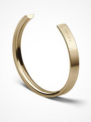 Smycken - Triwa Triwa Bracelet 1 brass