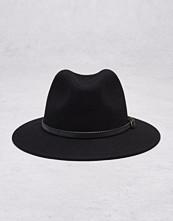 Hattar - Wigéns Fedora Country Hat 099 Black