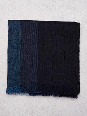 Halsdukar & scarves - Tiger of Sweden D a x 2U8 Blue