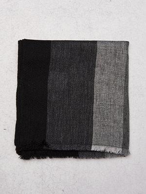 Halsdukar & scarves - Tiger of Sweden D a x 050 Black