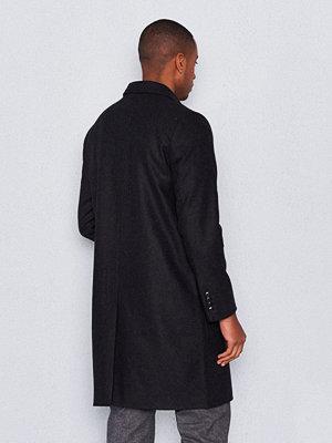 Rockar - Uniforms For The Dedicated Ellington Black