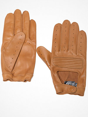 Handskar & vantar - Hestra Steve 710 Kork