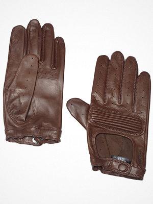 Handskar & vantar - Hestra Steve 760 Kastanj
