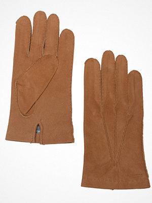 Handskar & vantar - Hestra Albert 710 Kork