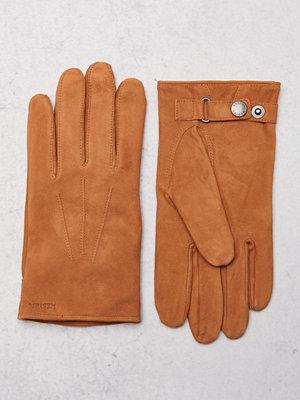 Handskar & vantar - Hestra Robert 710 Kork