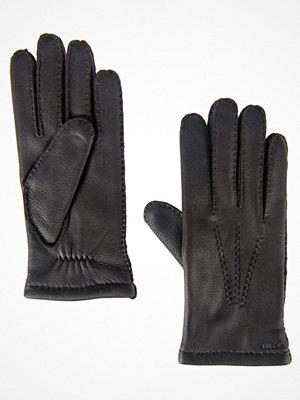 Handskar & vantar - Hestra Matthew 790 Mörkbrun