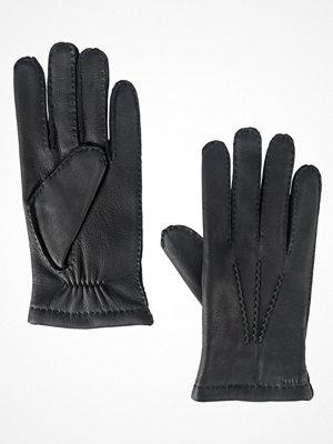 Handskar & vantar - Hestra Matthew 100 Svart