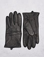 Handskar & vantar - Jofama Kalix 00 Black