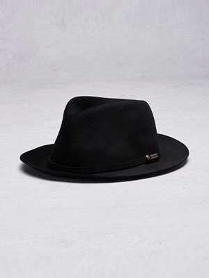 Hattar - Kangol Staple Arnold Black