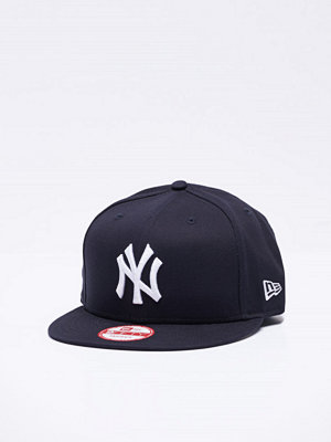 New Era MLB 9 Fifty New York Yankees Navy