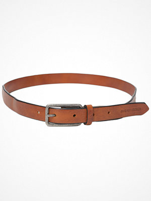 Rage for Leather Aidan 0054 Light Brown