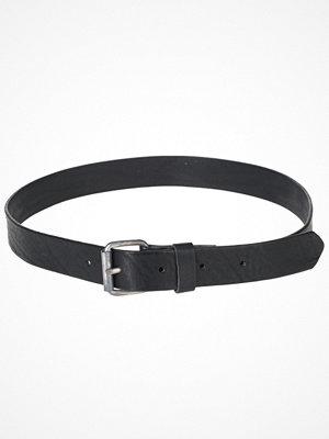 Rage for Leather Billie 0099 Black