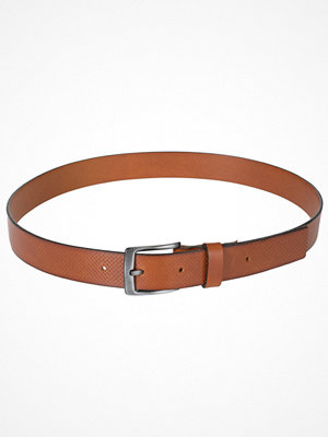 Rage for Leather William 0054 Light Brown