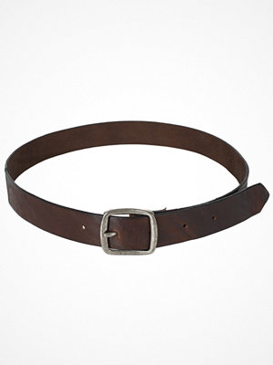 Rage for Leather Andi 0050 Brown
