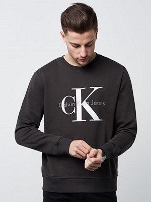Calvin Klein Jeans Crewneck HWK 965 Black