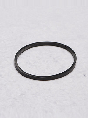 Smycken - Seven/East Bracelet M454B Black