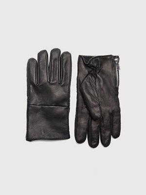 Handskar & vantar - Marccetti Federico Glove Black