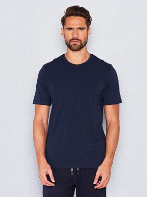 Hugo Boss NOS Shirt RN SS 403 Navy