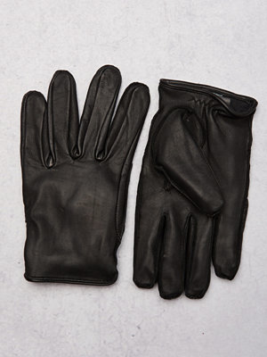 State of WOW Geo Leather Gloves 0099 B