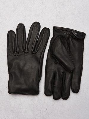 Handskar & vantar - State of WOW Geo Leather Gloves 0099 B
