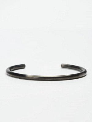 Smycken - Triwa Triwa Bracelet 2 Gun