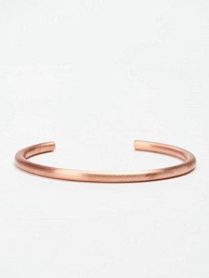 Smycken - Triwa Triwa Bracelet 2 Copper