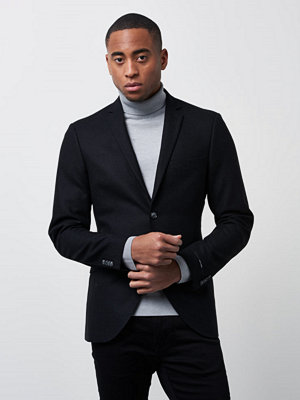 Kavajer & kostymer - Tiger of Sweden Jil Blazer 050 Black