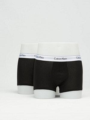Calvin Klein Underwear 2-pack Boxer 001 Black